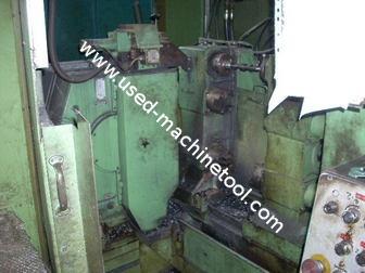 HELLER RFM 300-800