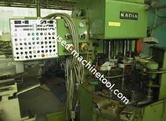 KADIA 2VPH60-200