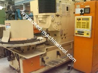 LORENZ LS 154 CNC