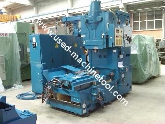LORENZ LS632 CNC