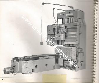 SAIMP FP 6-2500