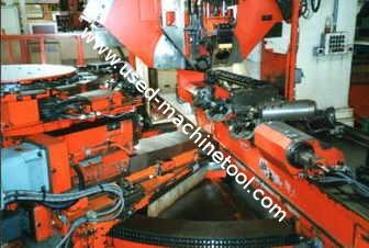 VALPA CNC