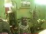 LORENZ  LS152 CNC